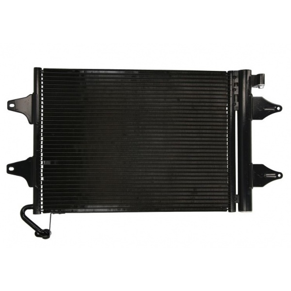 Radiator Clima Am Vag Skoda Roomster 2006-2015 6Q0820411H