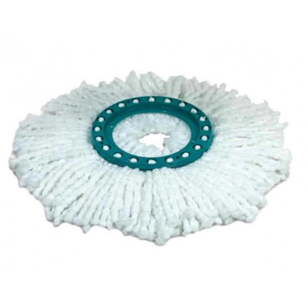 Leifheit Rezerva Disc Mop Clean Twist 31519386