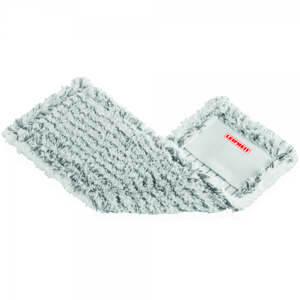 Leifheit Rezerva Pentru Mop Material Textil 42 Cm Gri 31519597