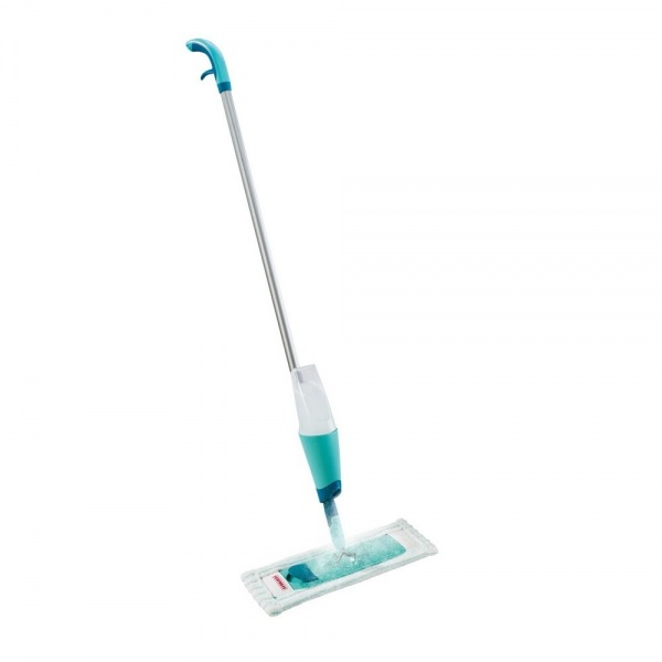 Leifheit Mop Easy Spray XL Plastic/Aluminiu Multicolor 31523446