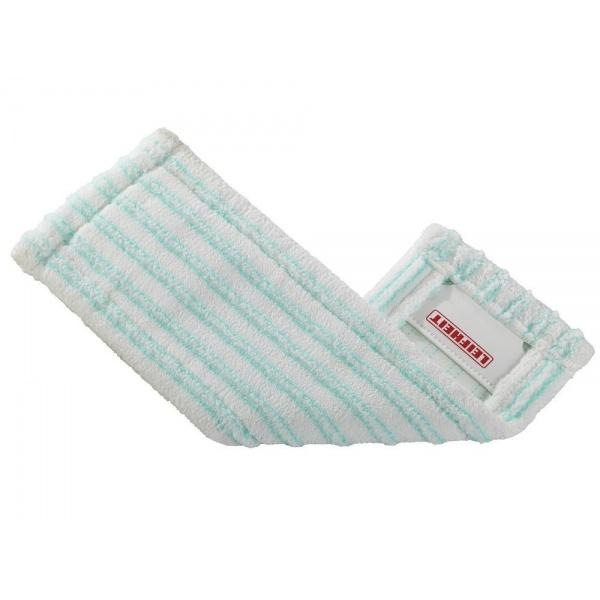 Leifheit Rezerva Pentru Spalator Easy Spray XL Microfibre Alb/Verde 31523447