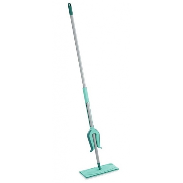 Leifheit Mop Picobello Micro Duo M 33 cm Multicolor 31524993