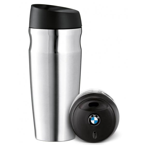 Cana Cafea Termica Oe Bmw 0,45L 80562211967