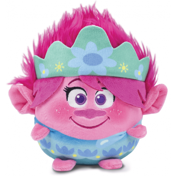 Trolls Plus Poppy 14 cm 33529167