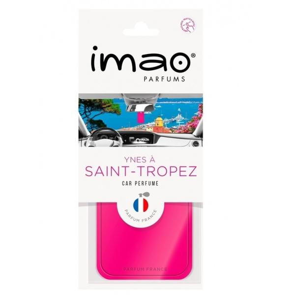 Odorizant Imao Parfums Saint-Tropez