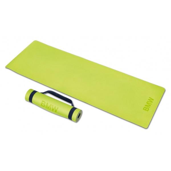 Saltea Sport Oe Bmw Active Homme Verde Lime 80232461022