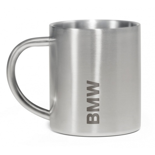 Cana Cafea Oe Bmw Active Homme 80282446015