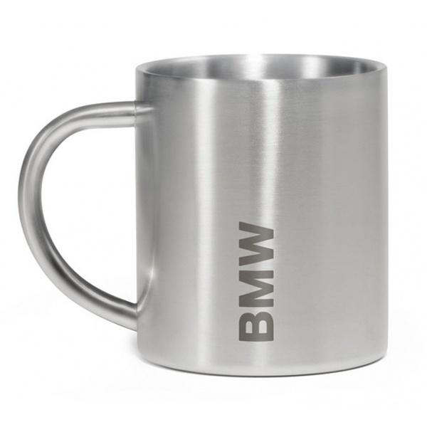 Cana Cafea Oe Bmw 80282446015