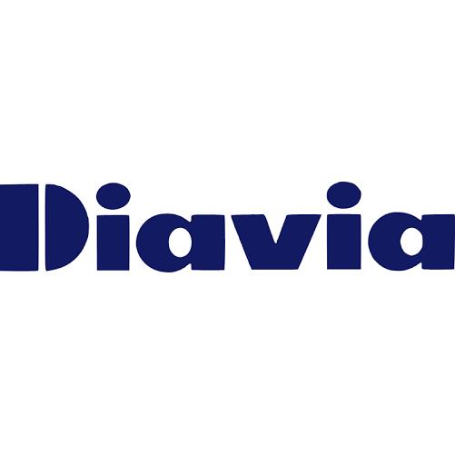 Autoparts Diavia 025260