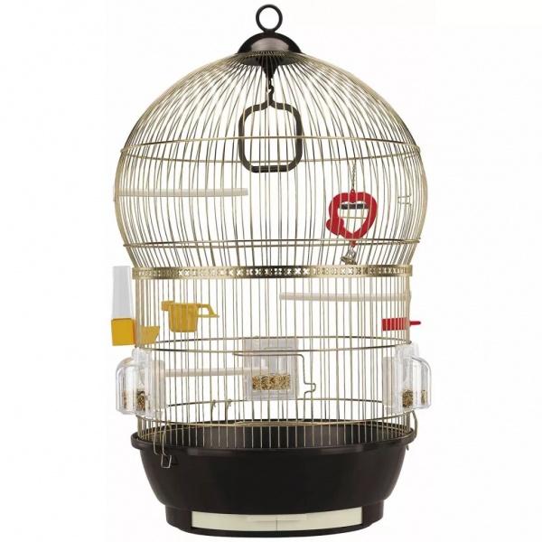 Colivie De Păsări Bali 40 x 65 cm 51018802 419404