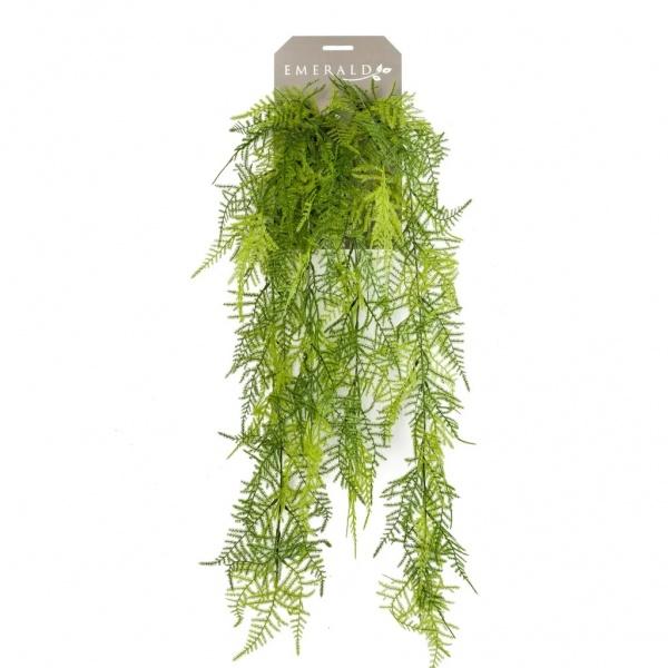 Asparagus Plumosus Artificial 80 cm 423622