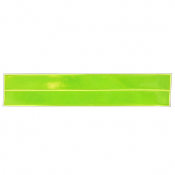 Banda Reflectorizanta Moto Oxford Bright Strips RE461