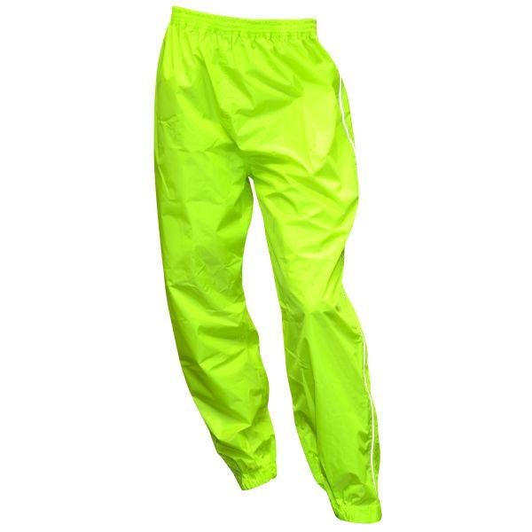 Pantaloni Ploaie Oxford Rain Seal Galben Marimea 2XL RM2102XL-OX