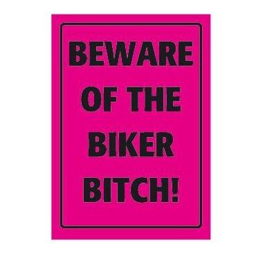 Semn Parcare Bike It SIG005