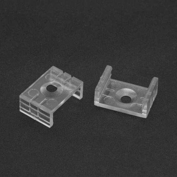 Element De Fixare Pentru Profil De Aluminiu Pentru Profilel Cod 41010A1 A2/41011A1 A2 2 Buc 41011C