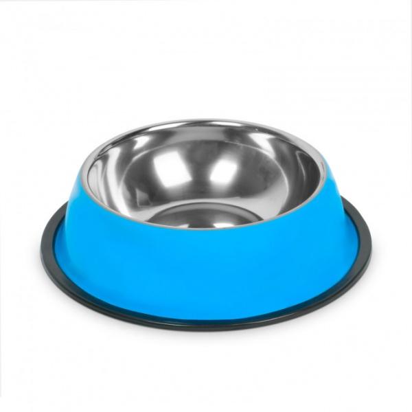 Yummie Bol 18 cm Albastru 60005BL