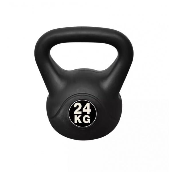 Bilă Pentru Exerciții Kettlebell 90293