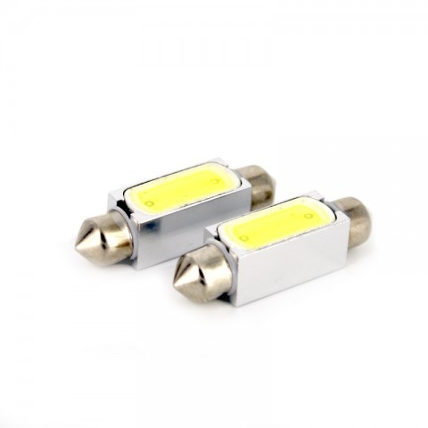 Led Sofit Carguard High Power 41mm CLD020