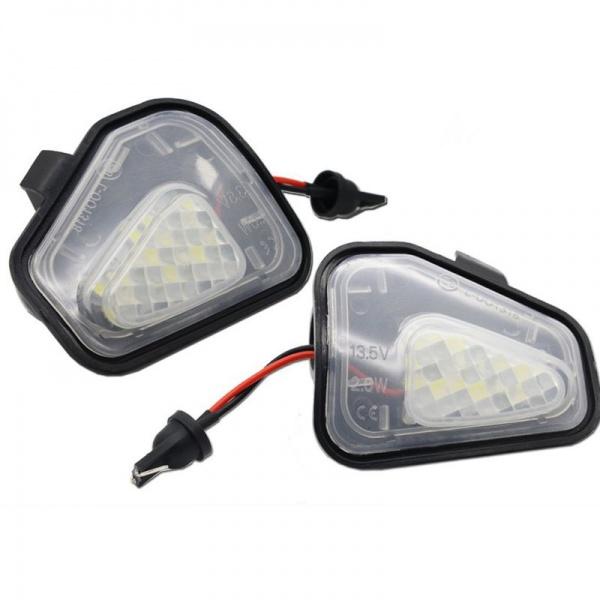 Lampa Undermirror Volkswagen Eos 2006-2015 BTLL-082