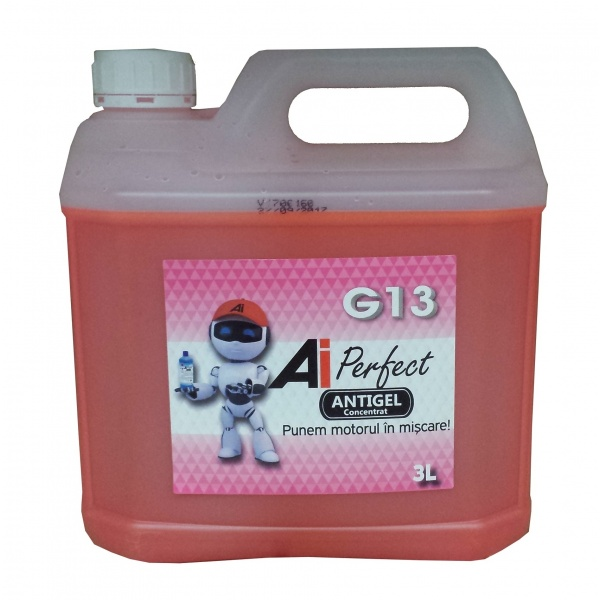 Antigel Ai Perfect G13 3L