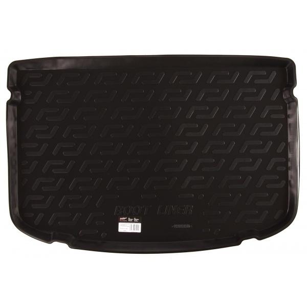 Tavita portbagaj Audi A1 (8X) 2010→ 08004