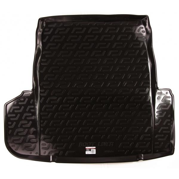 Tavita portbagaj Bmw Seria 5 E60 2003-2010 Sedan 08013
