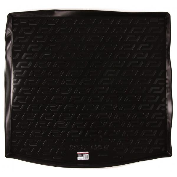 Tavita portbagaj Bmw Seria 5 E61 2004-2010 Combi 08481