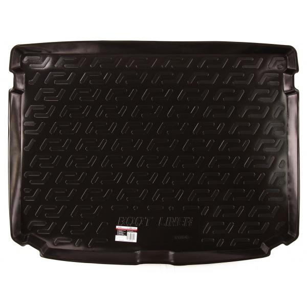 Tavita portbagaj Audi A3 2012→ 08999