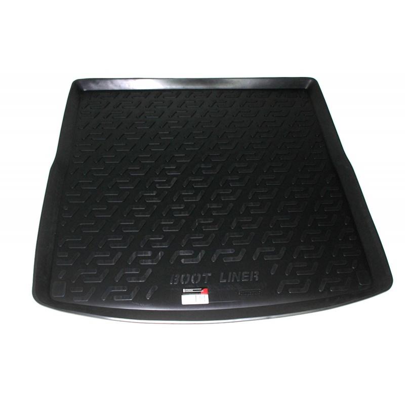 Tavita portbagaj Audi A4 B8 Avant / Combi (B8 8K) (5 Usi) 2007→ 98721