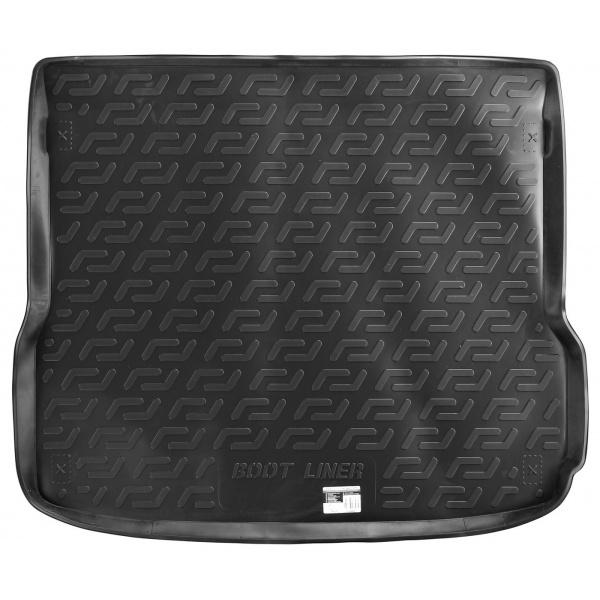 Tavita portbagaj Audi Q5 2015→ 98813