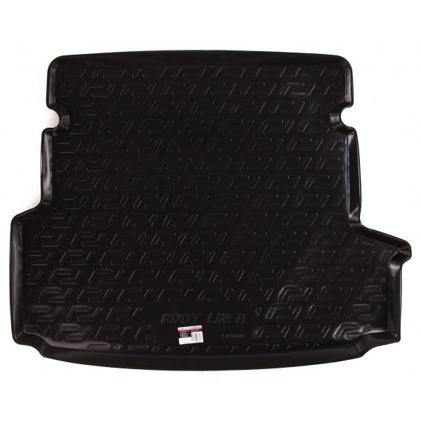 Tavita portbagaj Bmw Seria 3 F31 2012→ 98869