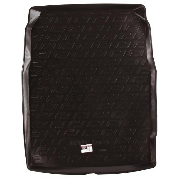 Tavita portbagaj Bmw Seria 5 F10 Sedan 2013→ 98889