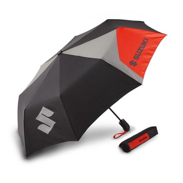 Umbrela Oe Suzuki 990F0-MUMSM-000