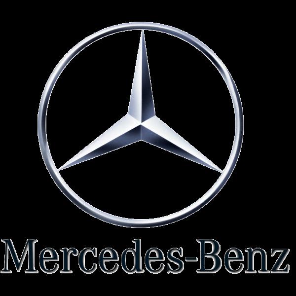 Accelerator Cable Mercedes-benz A2083000030