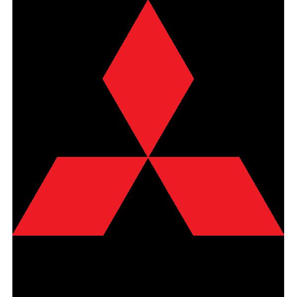 Accelerator Cable Mitsubishi MB539041