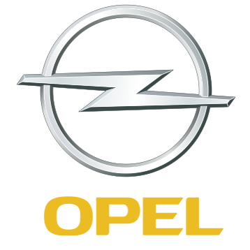 Accelerator Cable Opel 90156950
