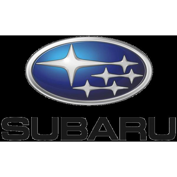 Air Filter Oe Subaru 16546AA080
