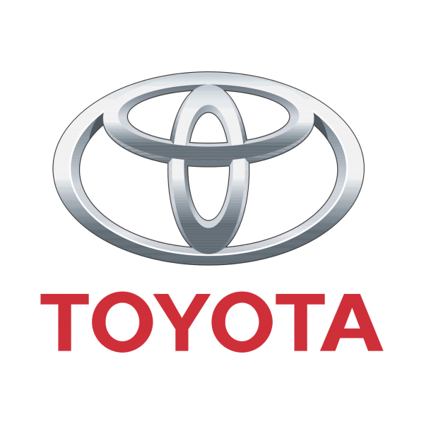 Accelerator Pedal Toyota 7801037010