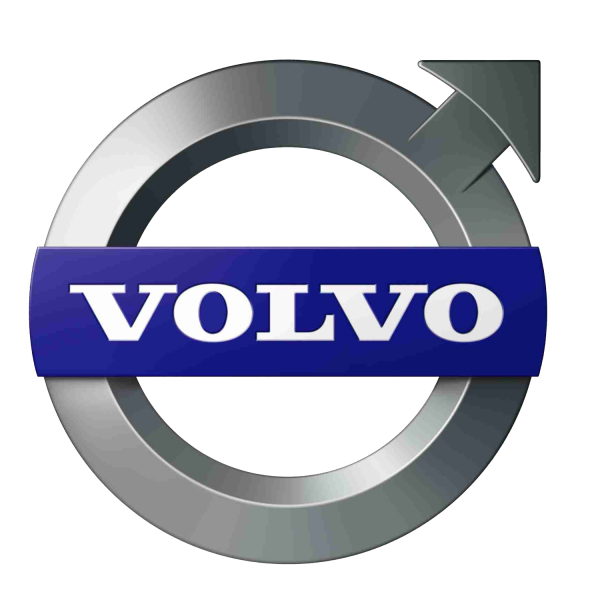 Air Filter Oe Volvo 31370984
