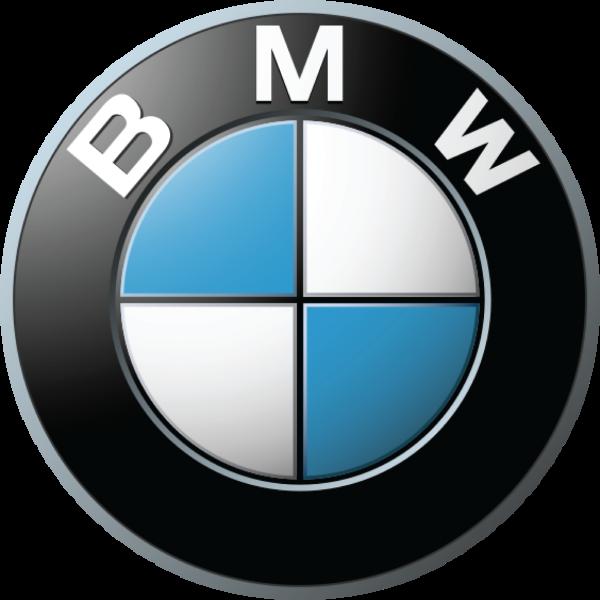 Accelerator Pedal Bmw 35426859999