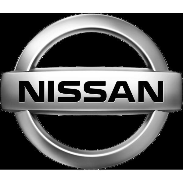 Accelerator Pedal Nissan 18002CA100