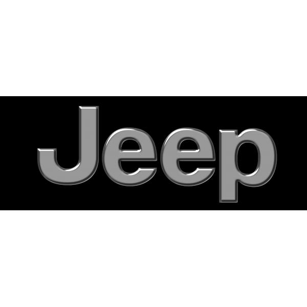 Air Filter Jeep 04797777AC