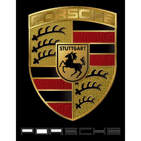 T-shirt Oe Porsche WAP79700S0E