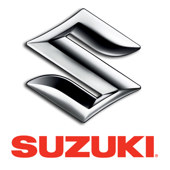 Accelerator Cable Suzuki 1591060A03000