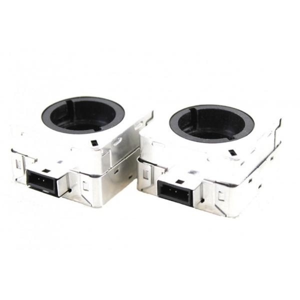 Set 2 Adaptoare Bec xenon De La D1S la D2S 616883