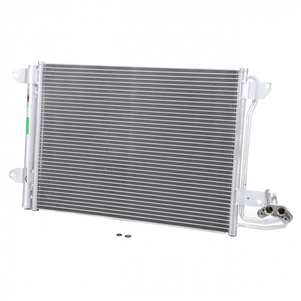 Radiator Clima Am Vag 1K0820411AC