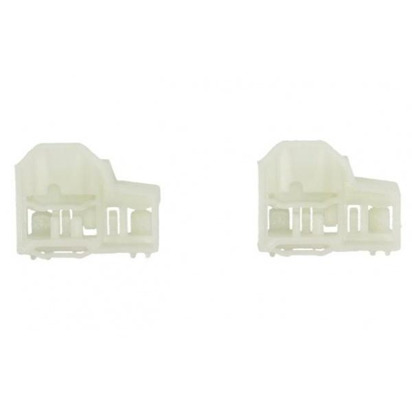 Kit Reparatie Macara Geam Fata Dreapta Blic 6205-25-016822P