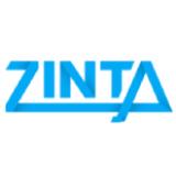 Zinta