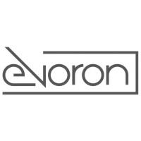 Evoron