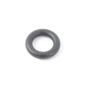 O-Ring Oe Volkswagen WHT002287B